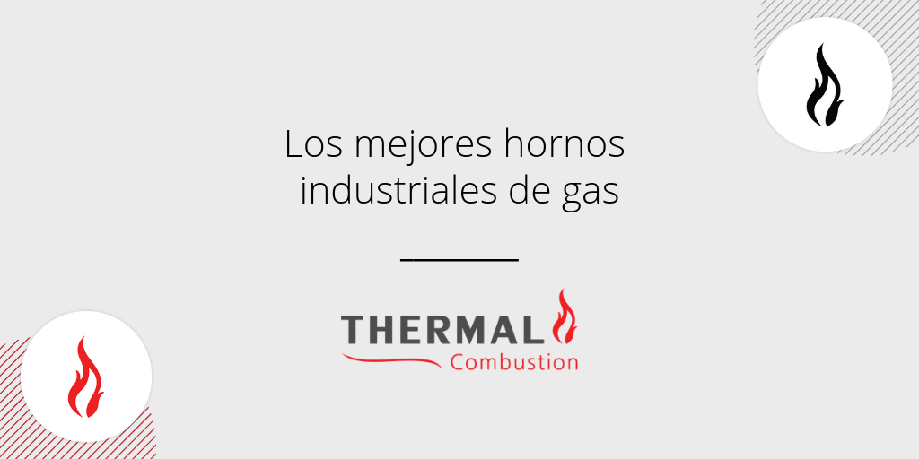 horno-industrial-de-gas