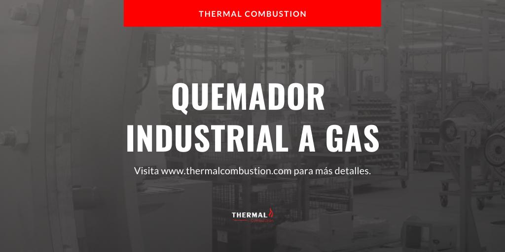 quemador-industrial-de-gas