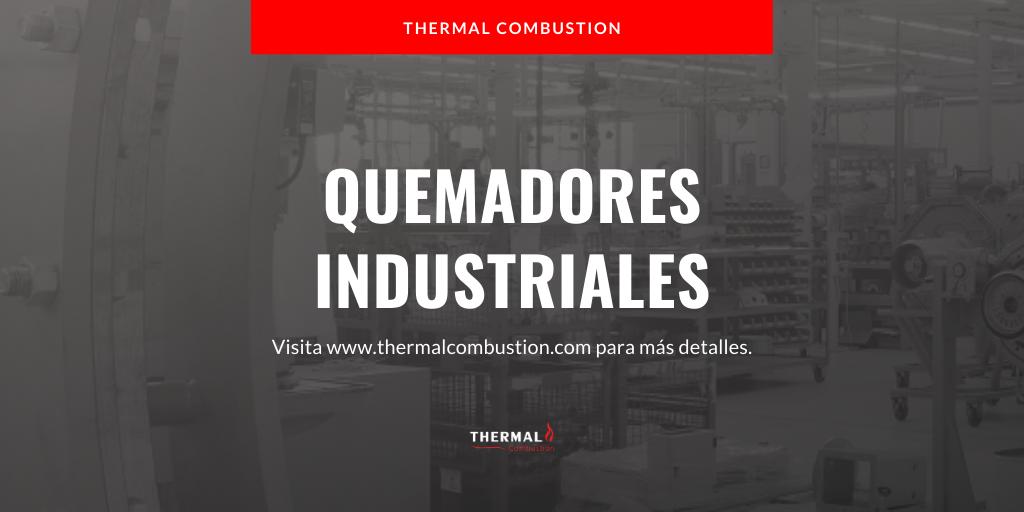quemadores-industriales